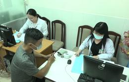 TPHCM: Bệnh nhân tăng huyết áp, đái tháo đường sẽ được điều trị tại trạm y tế