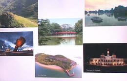 Đi tìm Thành phố nhiếp ảnh Việt Nam