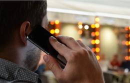 """Thị trường smartphone thế giới có một quý II """"thảm hại"""""""