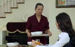 Đánh cắp giấc mơ - Tập 26: Hải Vân ác độc bỏ đói anh Bình sau khi mẹ mất