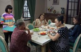 Đánh cắp giấc mơ - Tập 26: Nấu bữa cơm đầu ở nhà chồng, Khánh Quỳnh mất điểm vì chị dâu ngấm ngầm hãm hại