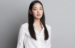 Đây là điều Kim Go Eun muốn làm khi sang tuổi 30