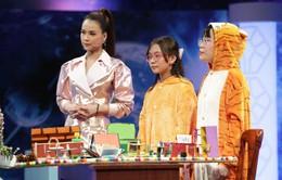 Sếp nhí khởi nghiệp: Cô bé 12 tuổi gọi vốn 300 triệu đầu tư quán café trị liệu cho các bạn nhỏ tự kỷ