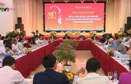 Nghệ An thực hiện Di chúc của Chủ tịch Hồ Chí Minh