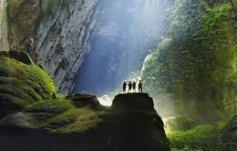 2 địa danh của Việt Nam lọt top 6 bức ảnh ngoạn mục nhất thế giới