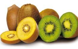 Điểm danh những loại rau củ an toàn, ăn bao nhiêu cũng không sợ thuốc trừ sâu