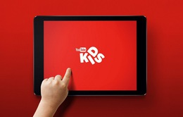 Google trả 200 triệu USD dàn xếp bê bối quyền riêng tư của trẻ em trên YouTube
