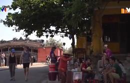 Giảm tải khách du lịch cho đô thị cổ Hội An