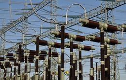 Indonesia mất điện trên diện rộng