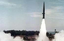 Mỹ sớm triển khai tên lửa tầm trung ở châu Á