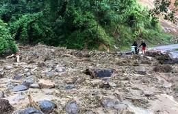 Thiệt hại do bão số 3: 18 người chết và mất tích, nông nghiệp và giao thông chịu ảnh hưởng nặng nề
