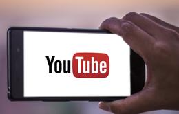 YouTube bị phạt 170 triệu USD vì vi phạm quyền riêng tư trẻ em
