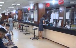 Hà Nội hỗ trợ doanh nghiệp khởi nghiệp sáng tạo