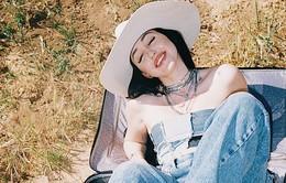 Noah Cyrus: Đi tìm sự công nhận, thoát khỏi cái bóng của chị gái Miley Cyrus