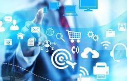 Vietnam ICT Summit 2019: Việt Nam ở đâu trong dòng chảy Chuyển đổi số?