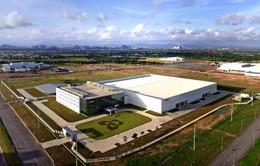 Hai tập đoàn lớn của Nhật chuyển nhà máy sang Việt Nam
