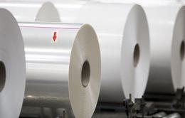 Điều tra chống bán phá giá sản phẩm plastic có xuất xứ nước ngoài