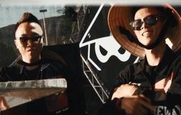 Hai nghệ sĩ Việt Nam đầu tiên tham dự Ultra Music Festival 2019