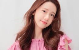 YoonA (SNSD) không sợ tuổi 30