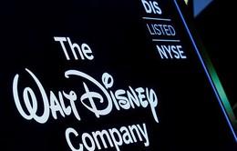"""Disney """"chơi lớn"""" gom cả Disney+, ESPN+ và Hulu vào cùng 1 gói cước"""