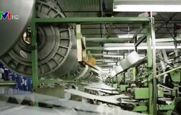 Chủ động chuỗi cung ứng để phát triển công nghiệp Việt Nam