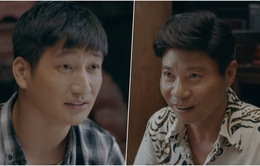 Hoa hồng trên ngực trái - Tập 1: Lăng nhăng là thế nhưng chỉ cần một lời của thầy bói, Thái quyết định cưới Khuê