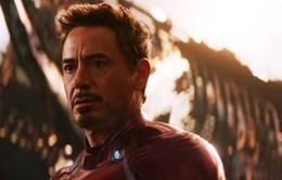 """Marvel mong muốn """"Avengers: Endgame"""" nhận đề cử Oscar"""