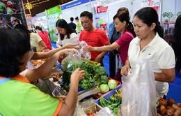 Những lưu ý để lựa chọn được thực phẩm an toàn dịp Tết