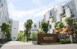 """Vụ bé trai trường Tiểu học Gateway tử vong: Khởi tố bị can Nguyễn Bích Quy về tội """"Vô ý làm chết người"""""""