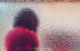 Quan hệ tình dục không an toàn, nhiều trẻ vị thành niên mắc bệnh tình dục
