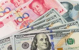 Việt Nam sẽ làm gì giữa dòng xoáy tiền tệ?