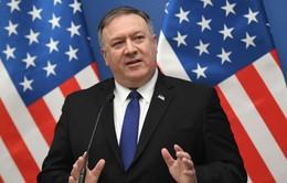 Mỹ hy vọng sớm nối lại đàm phán với Triều Tiên