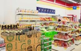 Ngành thực phẩm, đồ uống Việt Nam nhiều tiềm năng phát triển
