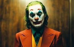 """""""Joker"""" – Ngôi sao sáng của DC?"""