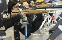 Hàng trăm thị trưởng Mỹ kêu gọi thông qua dự luật kiểm soát súng đạn