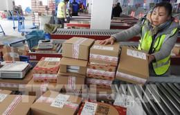 Trung Quốc: Nợ hộ gia đình tác động bất lợi tới doanh số bán thiết bị gia dụng