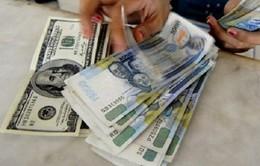 Ngân hàng Trung ương Philippines (BSP) hạ lãi suất