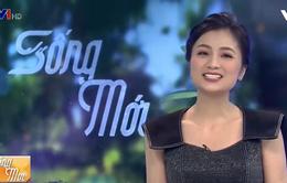 """DV Diệu Hương bật mí về danh xưng """"cô gái số nhọ nhất phim"""""""