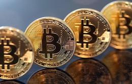 Tăng chóng mặt, Bitcoin vượt mốc 11.000 USD