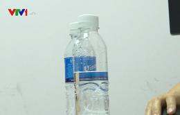 Nhiều địa phương hạn chế sử dụng đồ nhựa một lần