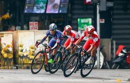 Các tay đua nước ngoài nói gì về giải xe đạp quốc tế VTV Cúp Tôn Hoa Sen 2019?