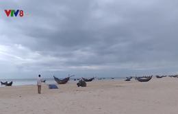 Quảng Trị tiếp tục hỗ trợ ngư dân bám biển