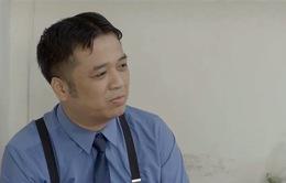 """Những nhân viên gương mẫu - Tập 19: Choáng với màn """"thách cưới"""" của ông Hảo (Tiến Minh)"""