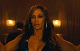 LHP Toronto 2019: Vào vai vũ nữ, Jennifer Lopez được kỳ vọng tranh giải tại Oscar 2020