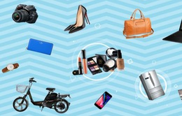 Thế hệ số 18h30(11/09): Thời trang Việt: Truyền thống và thương hiệu