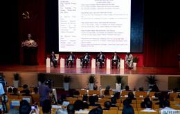 """4 nội dung """"nóng"""" ở Hội nghị Gặp mặt Đại sứ các nước Trung Đông-châu Phi năm 2019"""