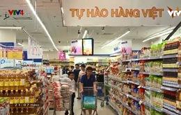 Người Việt Nam đã có thói quen dùng hàng Việt