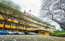 Lần đầu tiên Việt Nam có tên trong bảng xếp hạng đại học trên thế giới