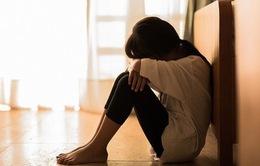 Ở Brazil, cứ mỗi tiếng lại có 4 trẻ em gái dưới 13 tuổi bị cưỡng hiếp