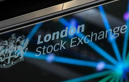Sàn giao dịch Hong Kong (Trung Quốc) đề nghị mua sàn chứng khoán London, Anh